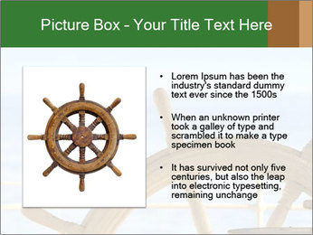 0000084409 PowerPoint Template - Slide 13