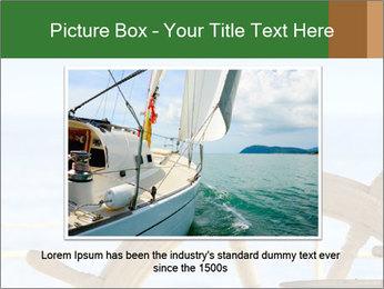 0000084409 PowerPoint Template - Slide 15