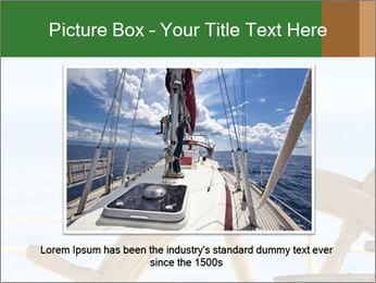 0000084409 PowerPoint Template - Slide 16