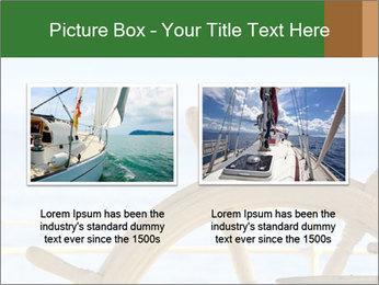 0000084409 PowerPoint Template - Slide 18