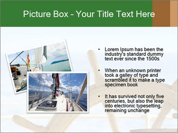 0000084409 PowerPoint Template - Slide 20