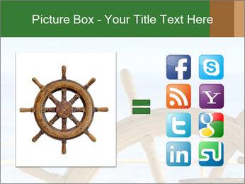0000084409 PowerPoint Template - Slide 21