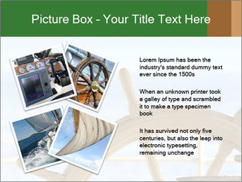0000084409 PowerPoint Template - Slide 23
