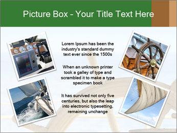 0000084409 PowerPoint Template - Slide 24