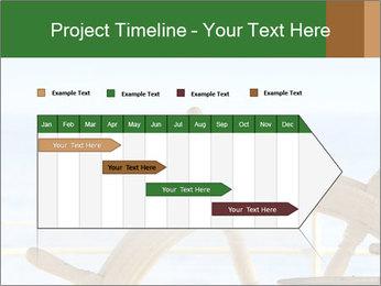 0000084409 PowerPoint Template - Slide 25