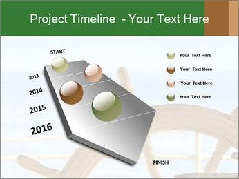 0000084409 PowerPoint Template - Slide 26