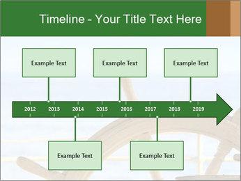 0000084409 PowerPoint Template - Slide 28