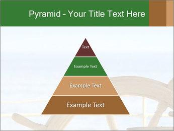 0000084409 PowerPoint Template - Slide 30