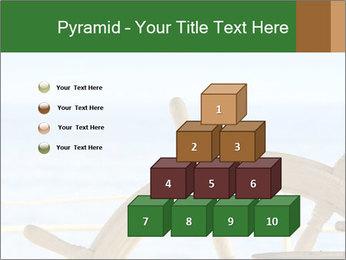 0000084409 PowerPoint Template - Slide 31
