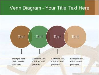 0000084409 PowerPoint Template - Slide 32