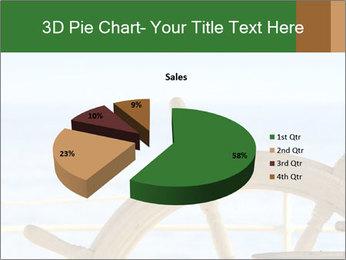 0000084409 PowerPoint Template - Slide 35