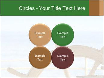 0000084409 PowerPoint Template - Slide 38