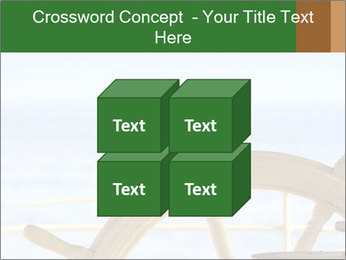 0000084409 PowerPoint Template - Slide 39