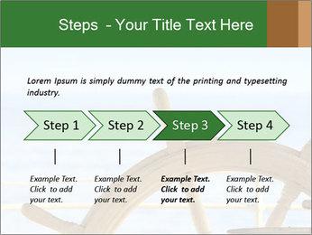 0000084409 PowerPoint Template - Slide 4