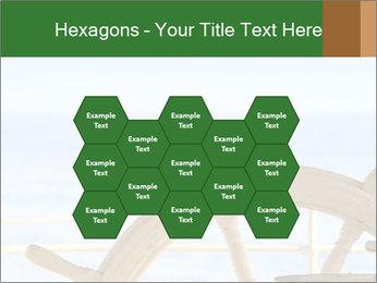 0000084409 PowerPoint Template - Slide 44