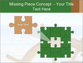 0000084409 PowerPoint Template - Slide 45