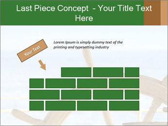 0000084409 PowerPoint Template - Slide 46