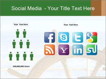 0000084409 PowerPoint Template - Slide 5
