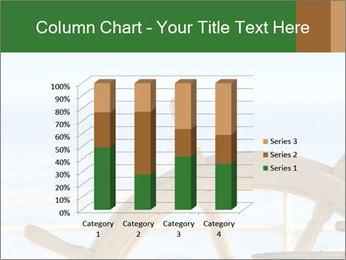 0000084409 PowerPoint Template - Slide 50