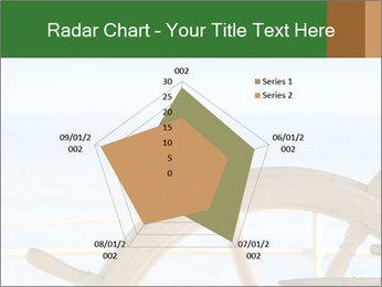 0000084409 PowerPoint Template - Slide 51