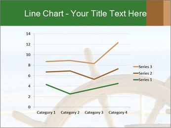 0000084409 PowerPoint Template - Slide 54