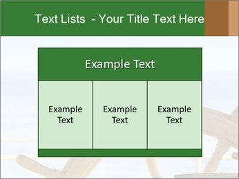 0000084409 PowerPoint Template - Slide 59