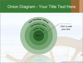 0000084409 PowerPoint Template - Slide 61