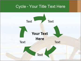 0000084409 PowerPoint Template - Slide 62