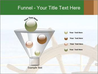 0000084409 PowerPoint Template - Slide 63