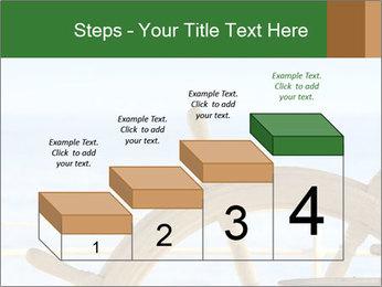 0000084409 PowerPoint Template - Slide 64