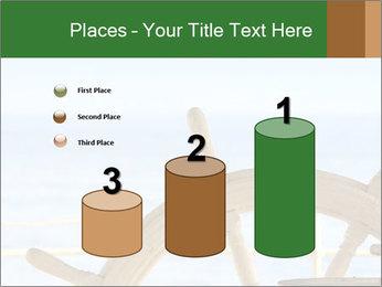 0000084409 PowerPoint Template - Slide 65