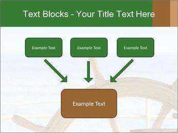 0000084409 PowerPoint Template - Slide 70