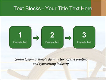 0000084409 PowerPoint Template - Slide 71
