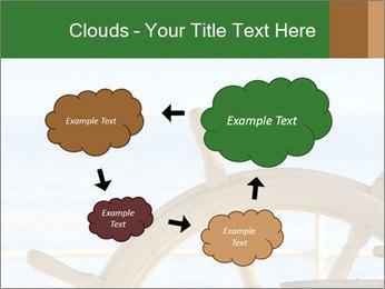 0000084409 PowerPoint Template - Slide 72