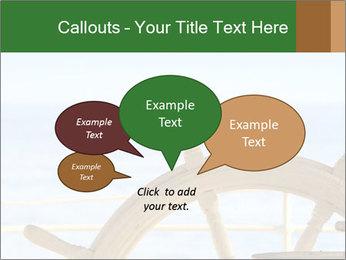0000084409 PowerPoint Template - Slide 73