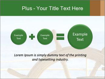 0000084409 PowerPoint Template - Slide 75