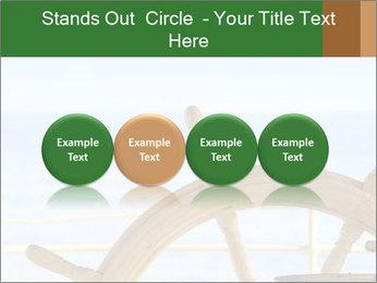 0000084409 PowerPoint Template - Slide 76