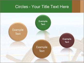 0000084409 PowerPoint Template - Slide 77