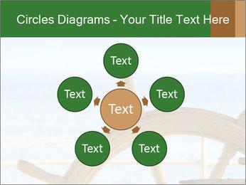 0000084409 PowerPoint Template - Slide 78