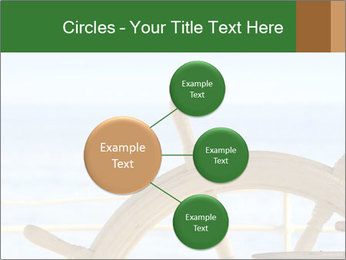 0000084409 PowerPoint Template - Slide 79