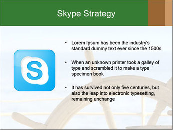 0000084409 PowerPoint Template - Slide 8