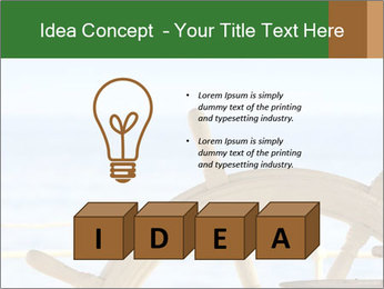 0000084409 PowerPoint Template - Slide 80