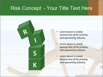 0000084409 PowerPoint Template - Slide 81