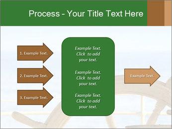 0000084409 PowerPoint Template - Slide 85
