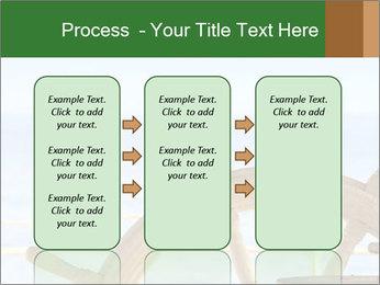 0000084409 PowerPoint Template - Slide 86