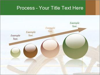 0000084409 PowerPoint Template - Slide 87