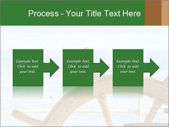 0000084409 PowerPoint Template - Slide 88