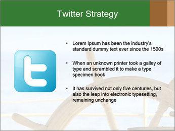 0000084409 PowerPoint Template - Slide 9
