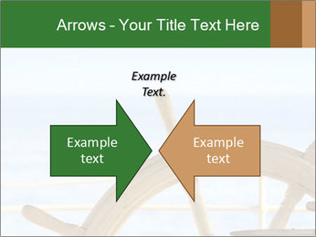 0000084409 PowerPoint Template - Slide 90