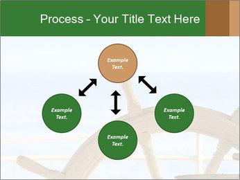 0000084409 PowerPoint Template - Slide 91